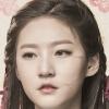 Mirror_of_the_Witch-Kim_Sae-Ron