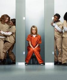 Orange is the New Black saison 4 : critique du season premiere