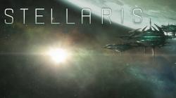 Stellaris : la folle odyssée de l'espace (TEST)