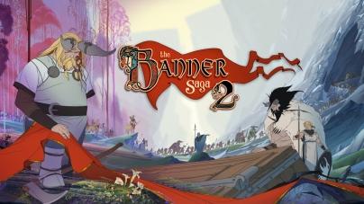 The Banner Saga 2 : le jeu est enfin en français !