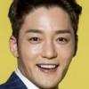 The_Unusual_Family-Kim_Jin-Woo