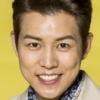 The_Unusual_Family-Shin_Ji-Hoon
