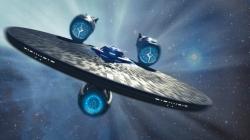 Star Trek Beyond : Découvrez la nouvelle bande annonce !