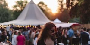 Rendez-vous au festival We Love Green le 4 et 5 juin !