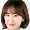 Working_Mom_Parenting_Daddy-Hong_Eun-Hee