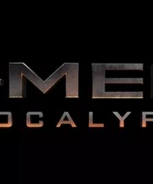 """Critique """"X-Men Apocalypse"""" de Bryan Singer"""