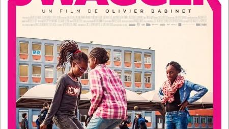Swagger, le film émoi d'Olivier Babinet en découverte à Cannes