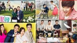 Nouveautés drama – K-Drama – Mai 2016 |Partie 1|