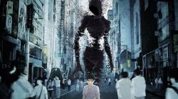 Ajin : la saison 2 de l'anime est en marche !