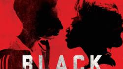 Une bande originale pertinente pour le film Black