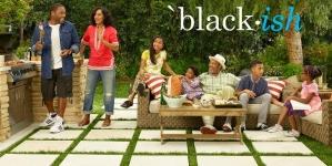 Black-ish : Bilan d'une magnifique saison 2