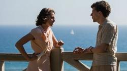 Café Society, le nouveau Woody Allen, donnera ce soir le coup d'envoi du Festival de Cannes !