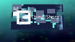 Chime Sharp : le jeu où musique et réflexion se rencontrent !