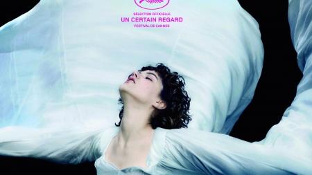 Festival de Cannes (Un certain regard): Critique de «La danseuse»