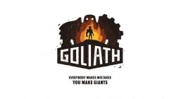 Goliath : un action-RPG électrique ! (Test)