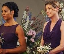 Grey's Anatomy : Retour sur le season finale de la saison 12 (critique)