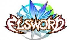 Elsword : nouvelle région d'Elysion