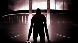 Jesse Owens: l'athlète qui a conquis les JO de Berlin