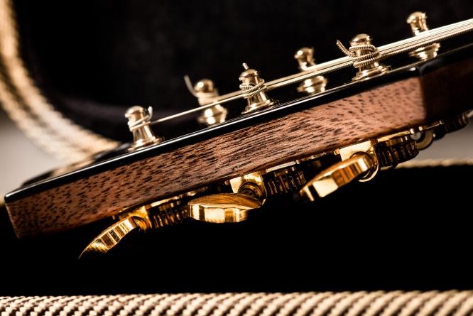 Les bienfaits de la musique sur l'esprit