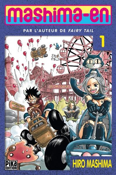 mashima-en-manga-volume-1-fran-aise-24442