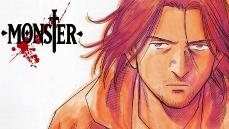 Monster: Un thriller à suspense habilement ficelé!