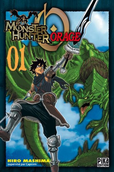 monster-hunter-orage-manga-volume-1-simple-29454