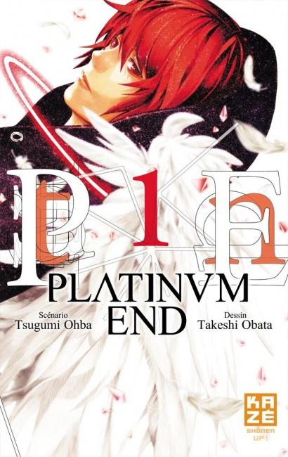 platinum-end-manga-volume-1-simple-245101
