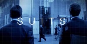 Suits saison 6 : critique du season premiere
