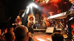 Ten Years After, un groupe de légende au Trianon le 21 mai