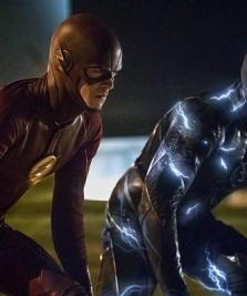 The Flash saison 2 : Un final d'anthologie (critique)