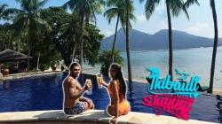 Shanna & Thibault : De retour le 16 Mai pour la saison 2 de leur websérie !