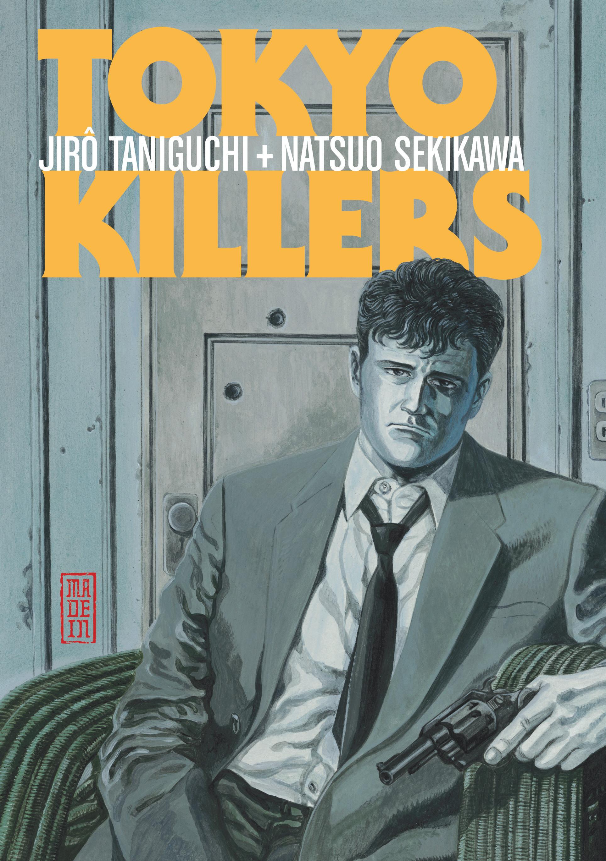 tokyo-killers-manga-volume-1-simple-239890