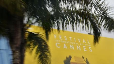 Retour sur la première journée du 69ème festival de Cannes