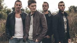 Evenline – Un crowdfounding pour le deuxième album