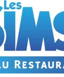 Les Sims 4 : Au Restaurant, le test gourmand !