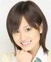 Atsuko_Maeda