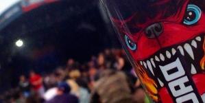 Le Download Festival Paris : JOUR 1