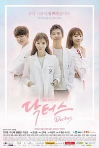 Doctors-03