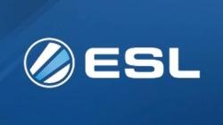 ESL, partenaire et organisateur de l'Amazon Gaming Series