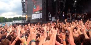 Le Download Festival Paris : JOUR 2