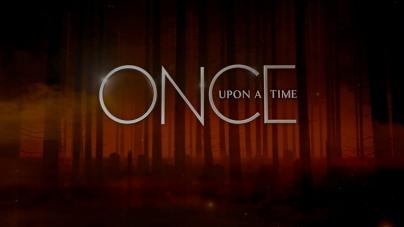 Once Upon a Time : spoilers, extraits et compte-rendu du SDCC