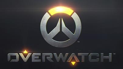 Les parties Compétitives arrivent sur Overwatch !