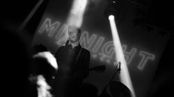 [Interview] Midnight Locomotive, à pleine vitesse dans la pop