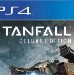 Titanfall 2 : l'Edition Collector dévoilée !