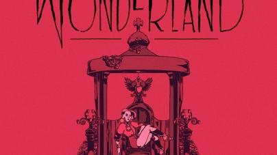 Caravan Palace : découvrez leur nouveau single «Wonderland» !