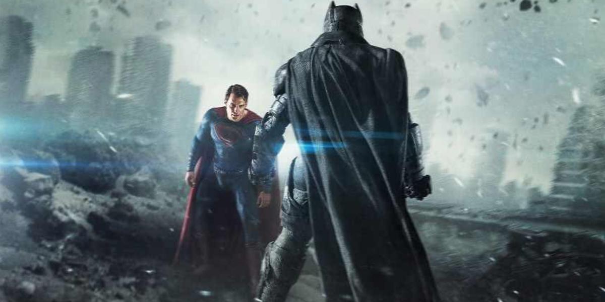 batman-v-superman-final-trailer-imax-poster