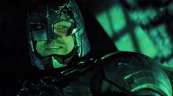 Batman v Superman : qu'attendre de la version de trois heures?