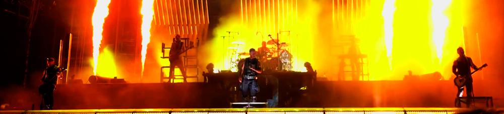 Download Rammstein