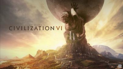 Civilization VI : La mise à jour «été australien 2017» arrive
