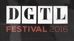 DGTL Barcelone : départ pour un festival de folie !